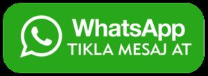 Whatsapp iletişim
